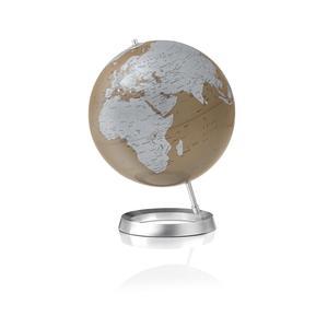 Räthgloben 1917 Globe Vision Almond 30cm