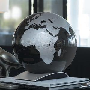 Räthgloben 1917 Globe Capital Q Black 30cm