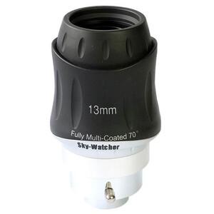 """Skywatcher Okular SWA 70° 13mm 1,25""""/2"""""""