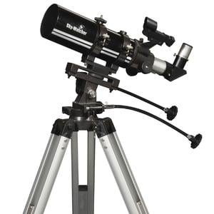 Skywatcher AC 80/400 StarTravel AZ-3 telescope