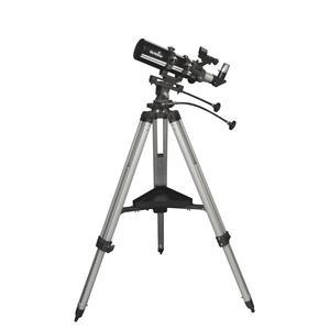 Skywatcher Télescope AC 80/400 StarTravel AZ-3