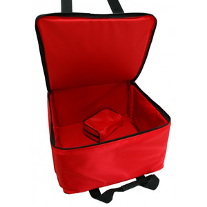 Geoptik Carrying bag Transport case for large mounts
