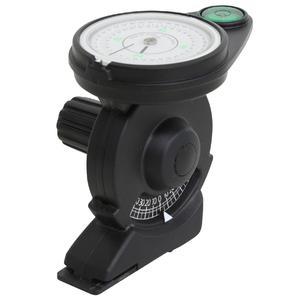 Vixen QPL polar compass