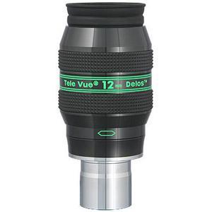 """TeleVue Delos Okular 12mm 1,25"""""""