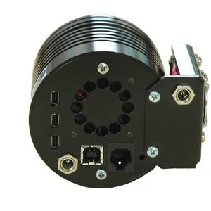 Starlight Xpress Fotocamera Trius SX-26C Color