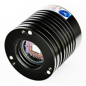 Starlight Xpress Fotocamera Trius PRO-814 Mono, Combi Set