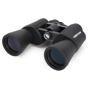 Celestron Binoculares 7x50 Cometron