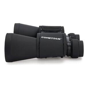 Celestron Binoculars 7x50 Cometron