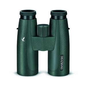 Swarovski Binoculars SLC 8x42 W B