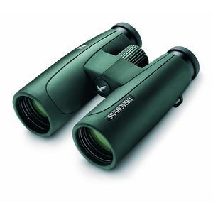 Swarovski Binoculars SLC 10x42 W B