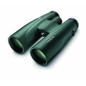 Swarovski Binoculars SLC 15x56 W B
