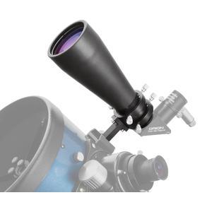 Orion Cercatore da 70mm con supporto e oculare intercambiabile