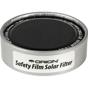 "Orion Filtry słoneczne Filtr słoneczny 4,00"" ID Seria E"