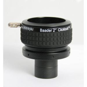 "Baader ClickLock adattatore di estensione 1,25"" / 2"""