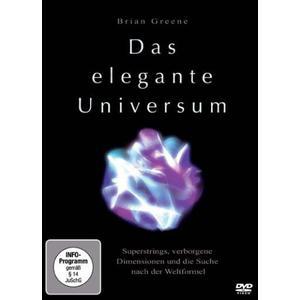 Polyband Das elegante Universum