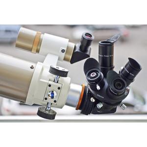 """Baader Q-Turret 1.25"""" eyepiece set"""