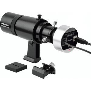 Orion Camera mini auto-guider package