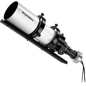 Orion Unité d'autoguidage Super Autoguider , incluant tube optique AC 80/400