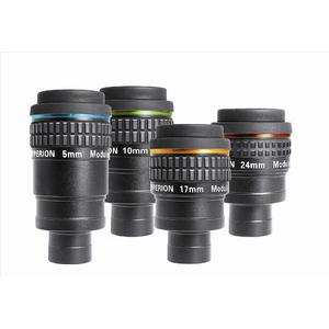 Baader Hyperion 5/10/17/24mm eyepiece set