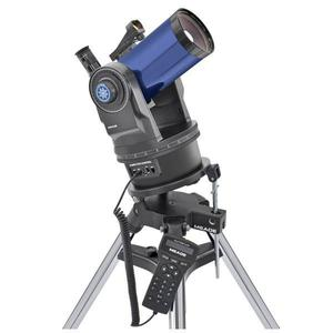 Télescope Maksutov  Meade MC 90/1250 UHTC ETX GoTo