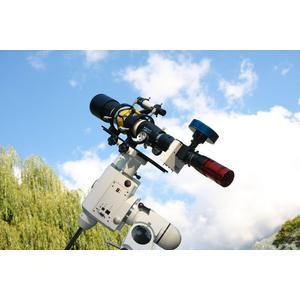 Shelyak Spektroskop Alpy 600