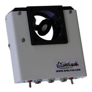 Shelyak Modulo di calibrazione Alpy