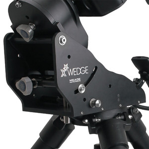 Meade Polhöhenwiege X-Wedge