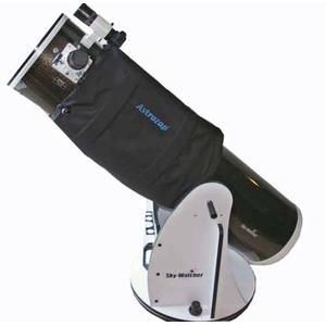 """Astrozap Protector contra luz dispersa para Dobson Skywatcher 10"""""""