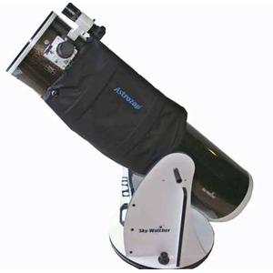 """Astrozap Protezione luce diffusa per Skywatcher 14"""" Dobson"""