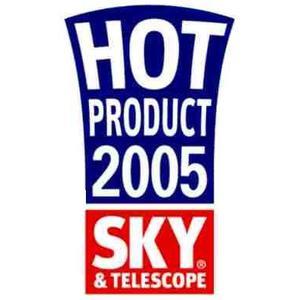 Télescope solaire Solarscope FR Solarscope Standard