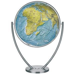 Columbus Floor globe Duorama Magnum 77cm (English)