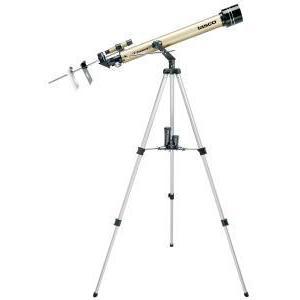 Tasco Telescope AC 60/800 Luminova 60 AZ-1