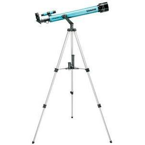 Tasco Telescope AC 60/700 Novice 60 AZ-1