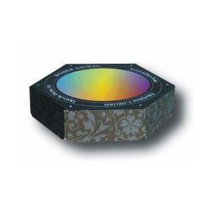 AstroMedia Kit Sun filter resolution for Newton  reflector telescope