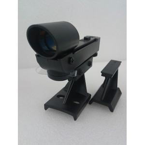 Skywatcher Viseur LED avec crochet de 2 trous