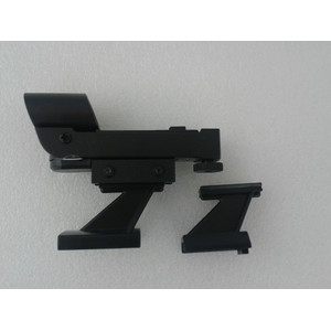 Skywatcher Cercatore LED con 2 fori d'attacco