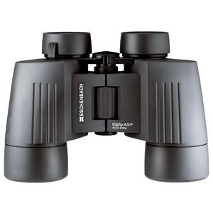 Eschenbach Binoculars Trophy AS/P 8x40 B Ww