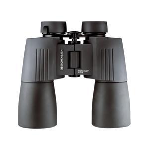 Eschenbach Binoculars Trophy AS/P 8x56 B