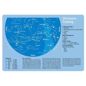 Oculum Verlag Atlas Skyscout