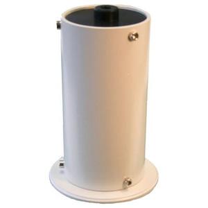 Skywatcher EQ-6, tubo de extensión