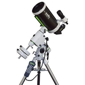 Skywatcher Maksutov telescope MC 150/1800 SkyMax HEQ5 Pro SynScan GoTo