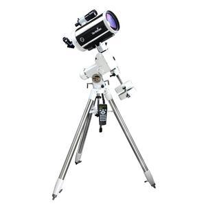 Skywatcher Telescopio Maksutov  MC 150/1800 SkyMax HEQ-5 Pro SynScan GoTo
