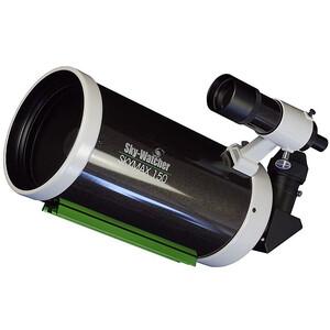 Skywatcher Maksutov Teleskop MC 150/1800 SkyMax HEQ-5 Pro SynScan GoTo