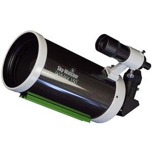 Télescope Maksutov  Skywatcher MC 150/1800 SkyMax OTA