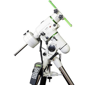 Skywatcher Telescopio Maksutov  MC 150/1800 SkyMax EQ6 Pro SynScan GoTo