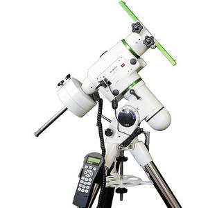 Skywatcher Telescopio Maksutov  MC 180/2700 SkyMax 180 EQ6 Pro SynScan GoTo