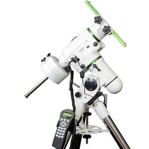 Skywatcher Telescopio N 304/1500 Explorer 300PDS EQ6 Pro SynScan GoTo