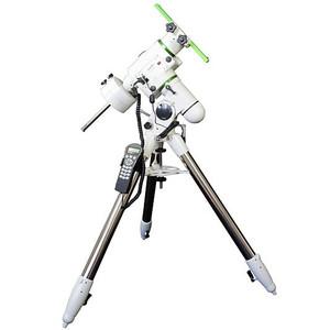 Skywatcher Mount NEQ-6 Pro SynScan GoTo