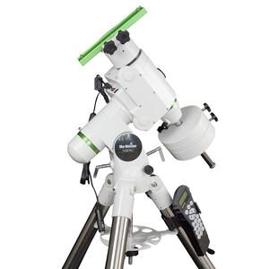 Skywatcher Maksutov telescope MC 150/1800 SkyMax HEQ-5 Pro SynScan GoTo