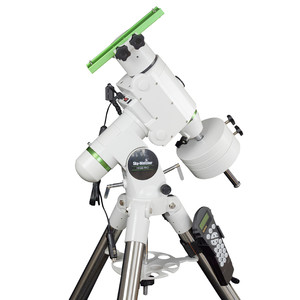 Skywatcher Telescopio N 200/1000 Explorer 200P HEQ-5 Pro SynScan GoTo
